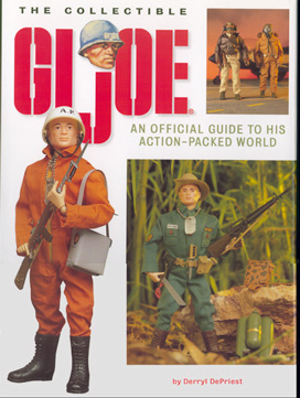 gi_joe_book