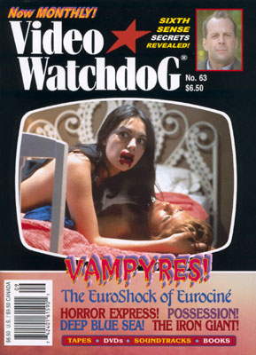 video_watchdog_cover